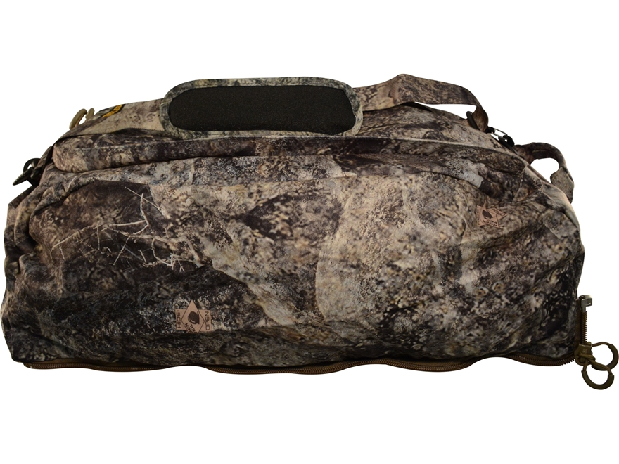 Eberlestock SuperSpike Duffel Bag Nylon