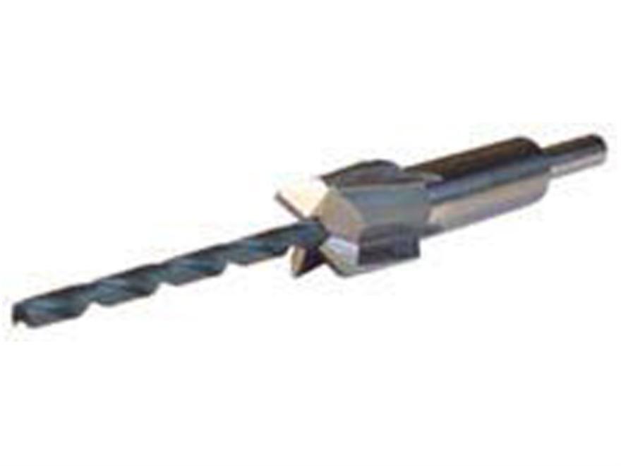 NECG Classic Swivel Stud Installation Tool (Counterbore, Drill, Tap)