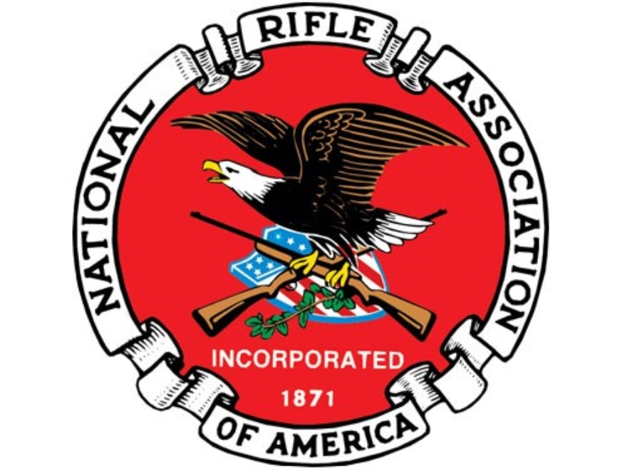 NRA One-Year Renewal Membership with American Rifleman