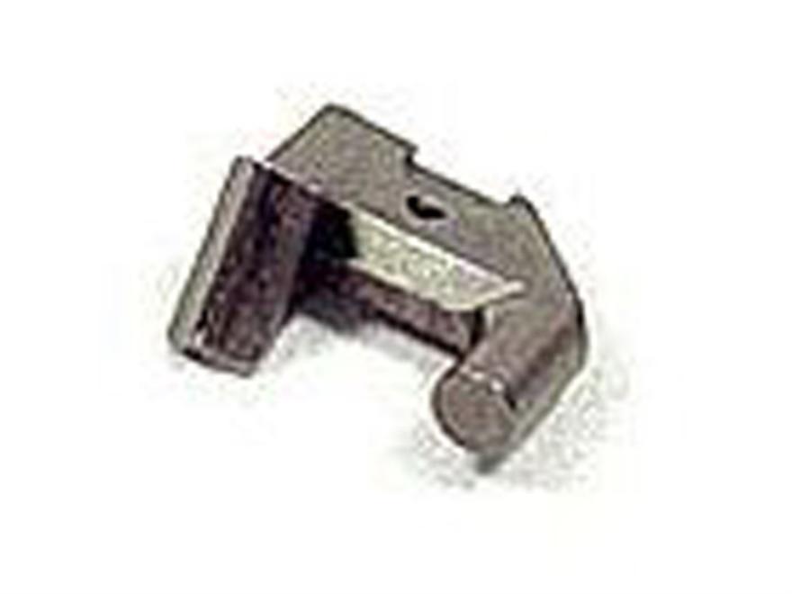 Kahr Extractor Kahr CW40