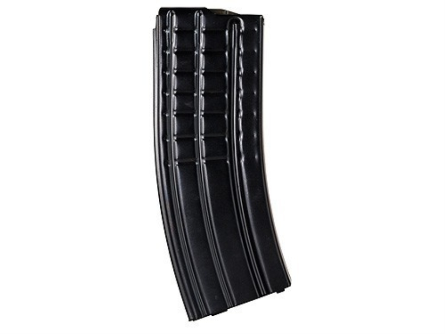 PRI Magazine AR-15 223 Remington 30-Round Steel Black