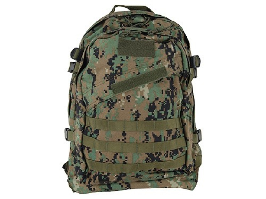 Tru-Spec GI Spec 3-Day Military Backpack