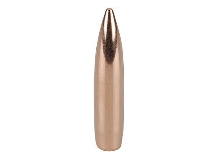 Lapua Bullets 264 Caliber, 6.5mm (264 Diameter) 144 Grain Full Metal Jacket Boat Tail B...