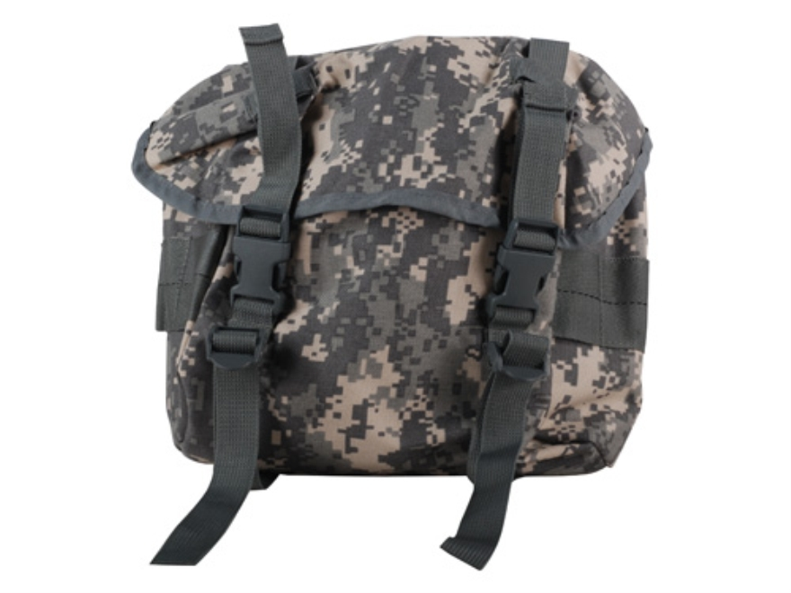 5ive Star Gear Butt Pack GI Spec Nylon ACU Digital Camo