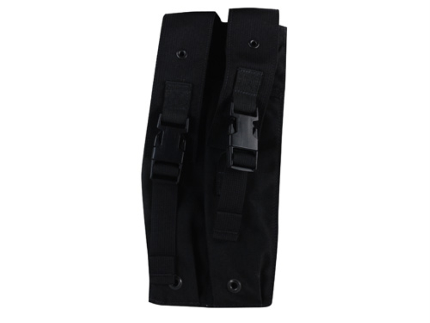 FN Magazine Pouch FN PS90/P90 Nylon Black