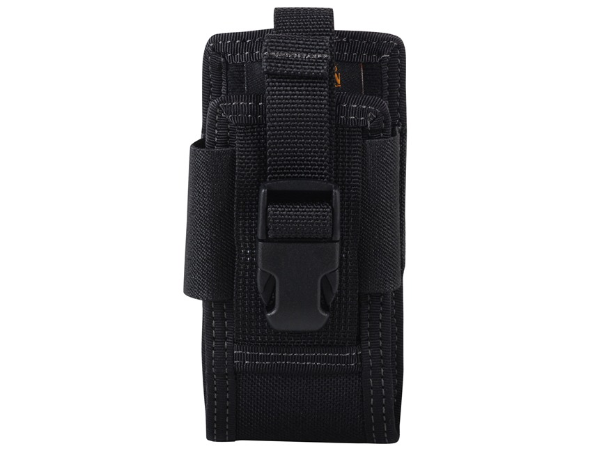 Maxpedition Clip-On Phone Holster Nylon