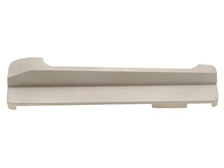 Oberndorf Magazine Follower Mauser 98 Long Action Aluminum