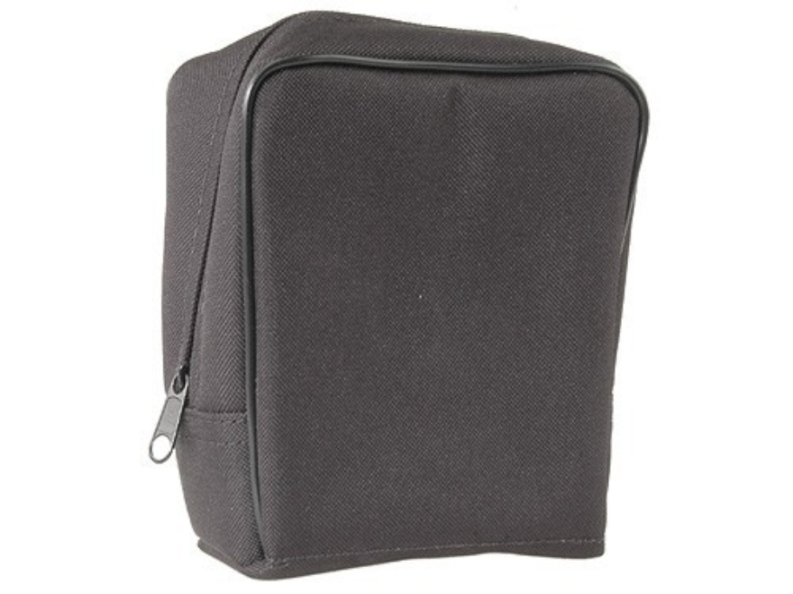 PACT Carry Case for Model 1 Chronograph
