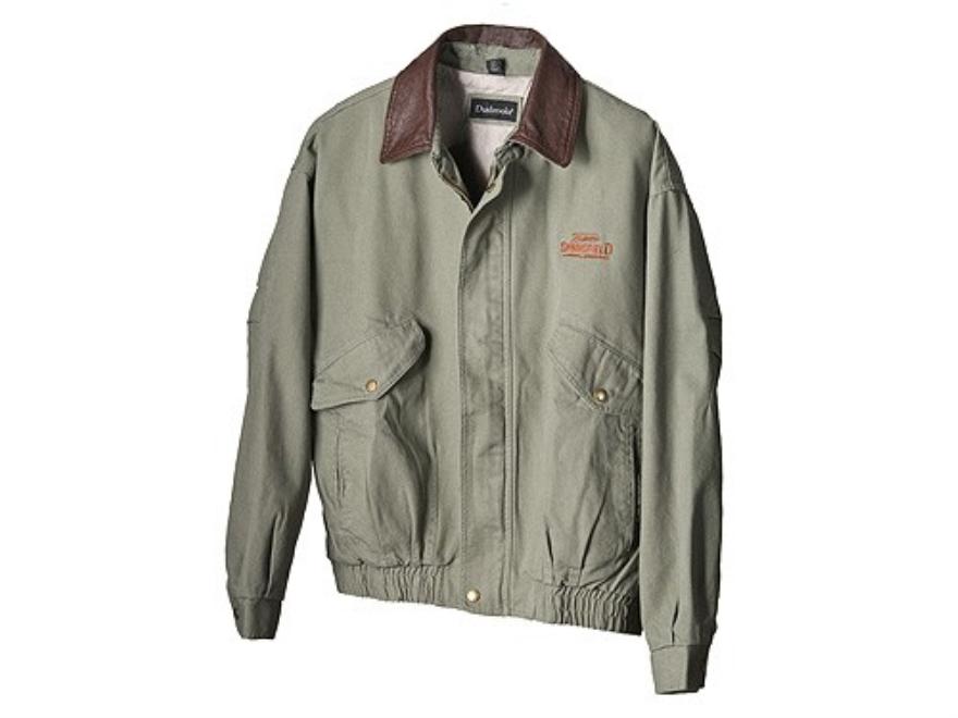 Springfield Armory Navigator Jacket Cotton