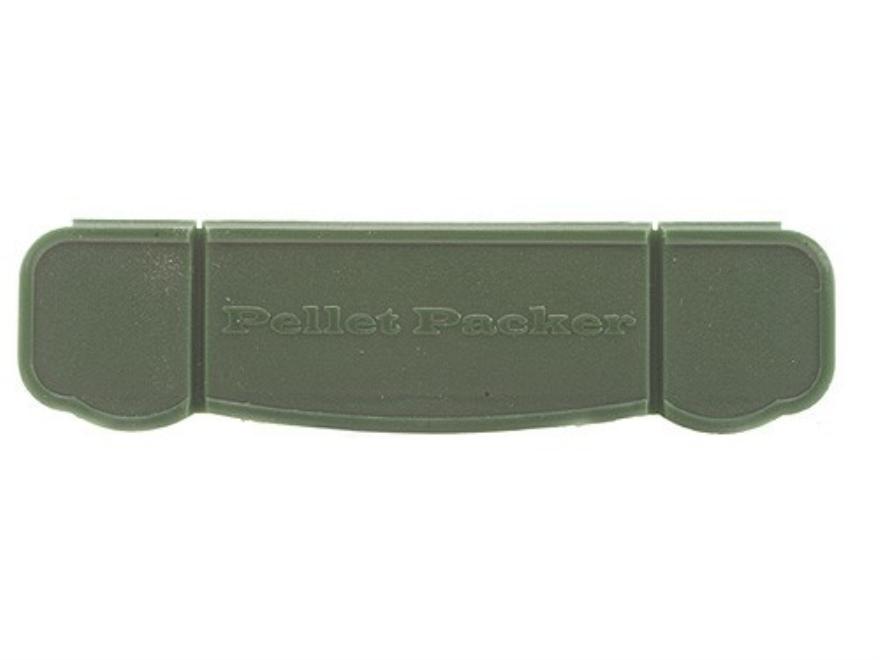 Thompson Center 12 Gauge Pellet Packer Storage Box Pack of 3