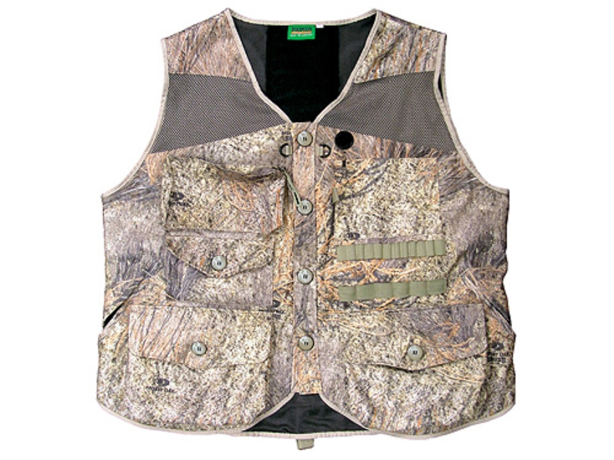 Primos Predator Vest