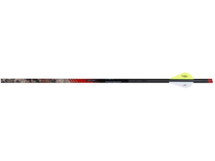 Carbon Express Maxima Hunter Crossbow Bolt