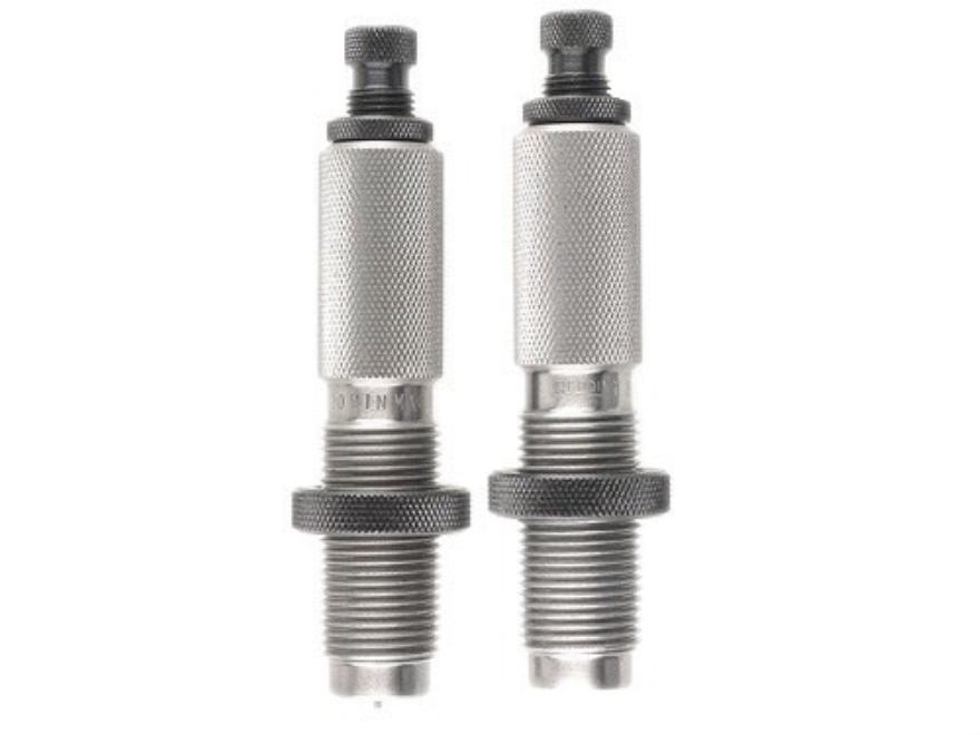 Redding 2-Die Neck Sizer Set 7.62x39mm