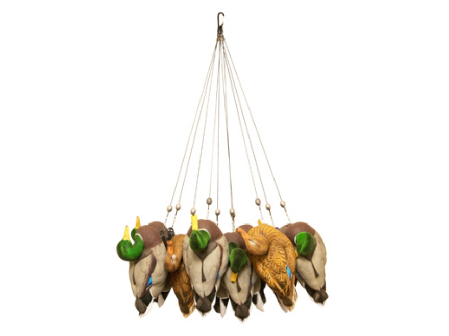 Rig'Em Right Decoy Anchors Pack of 12
