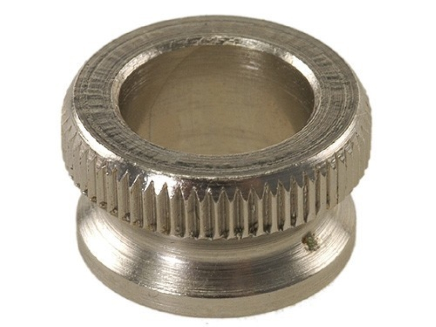 Peacemaker Specialists Cylinder Spacer Colt Early 3rd Generation Plated