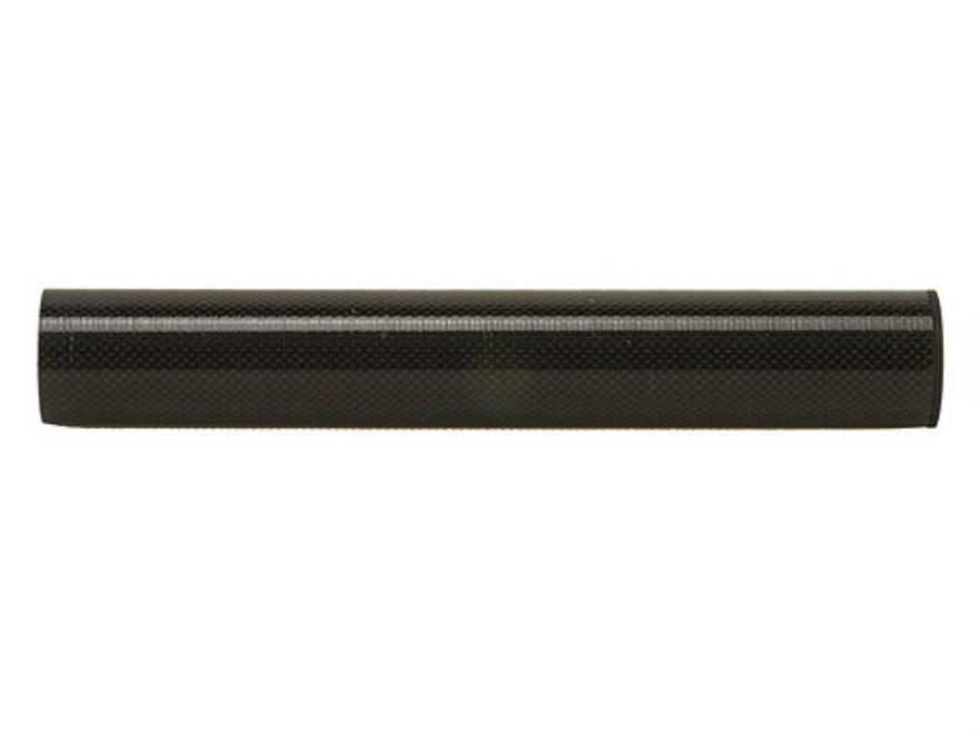 DPMS Free Float Tube Handguard AR-15 Carbon Fiber Black