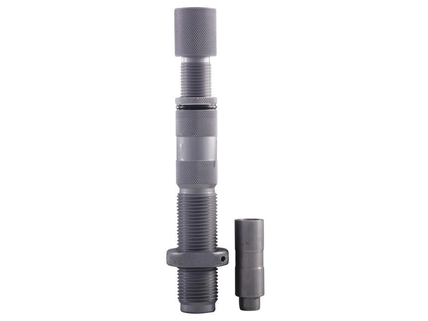 Hornady Lock-N-Load Bullet Feeder Bullet Feeding Die (45 ACP)