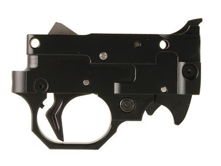 Volquartsen Trigger Guard Assembly 2000 Ruger 10/22 Magnum