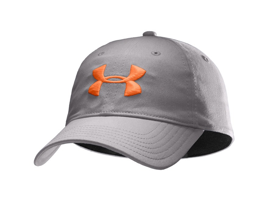 Under Armour UA Classic Outdoor Stretchfit Cap Synthetic Blend