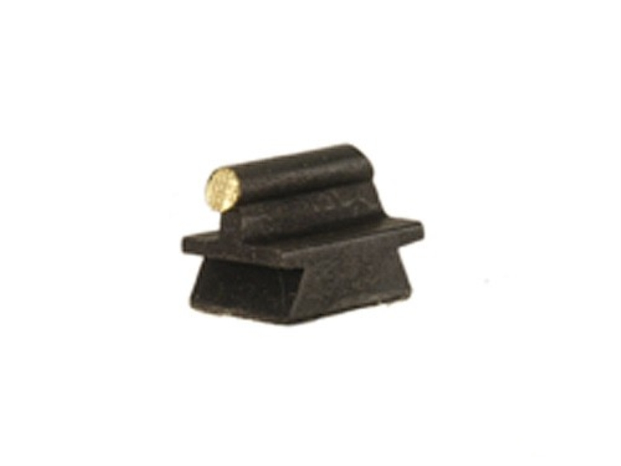 Marlin Front Sight Insert Marlin 39A 22 Long Rifle, 308, 308, 338 Marlin Express, 336 3...