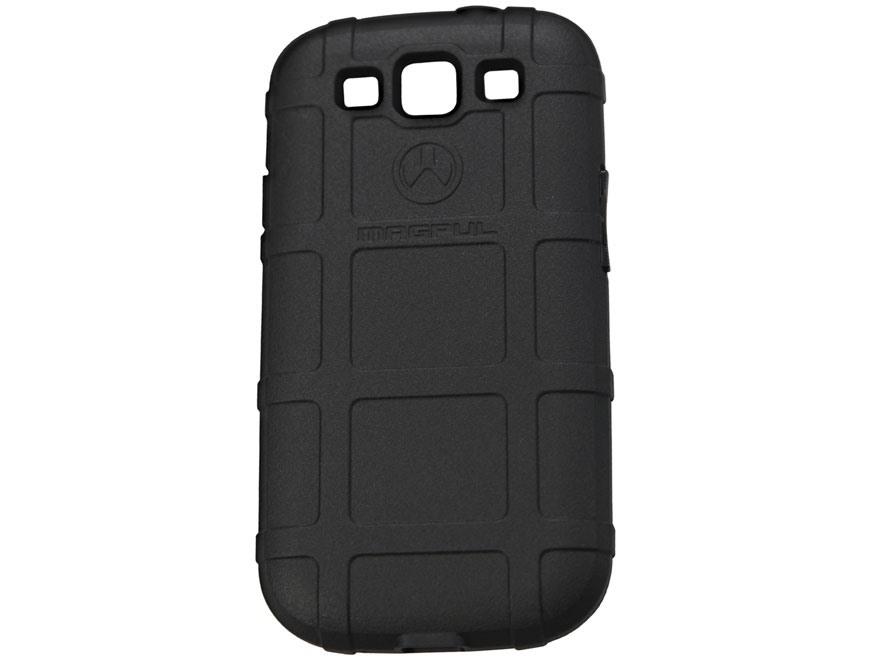 Magpul Samsung Galaxy S3 Field Phone Case Polymer