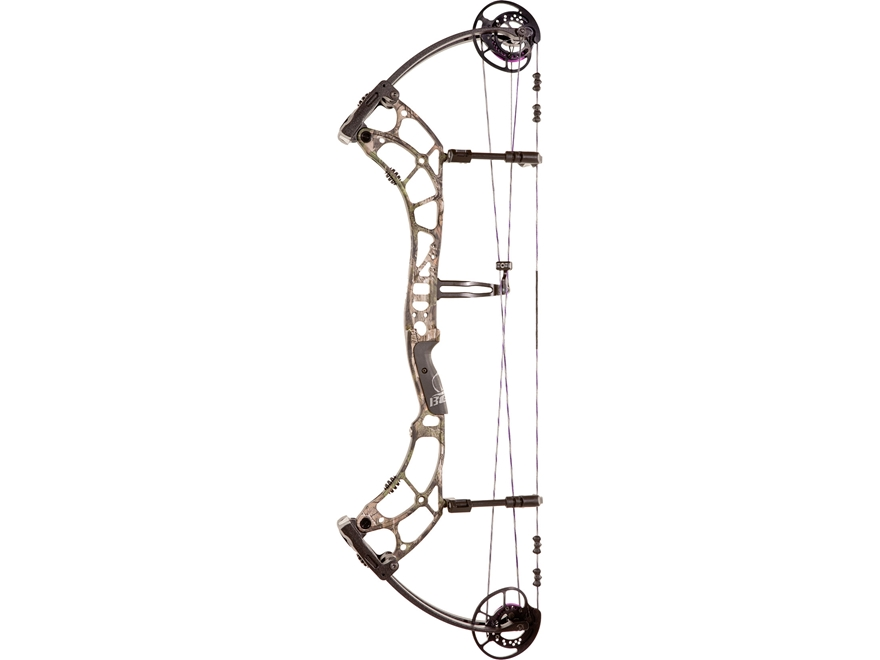 how to adjust bow draw weight