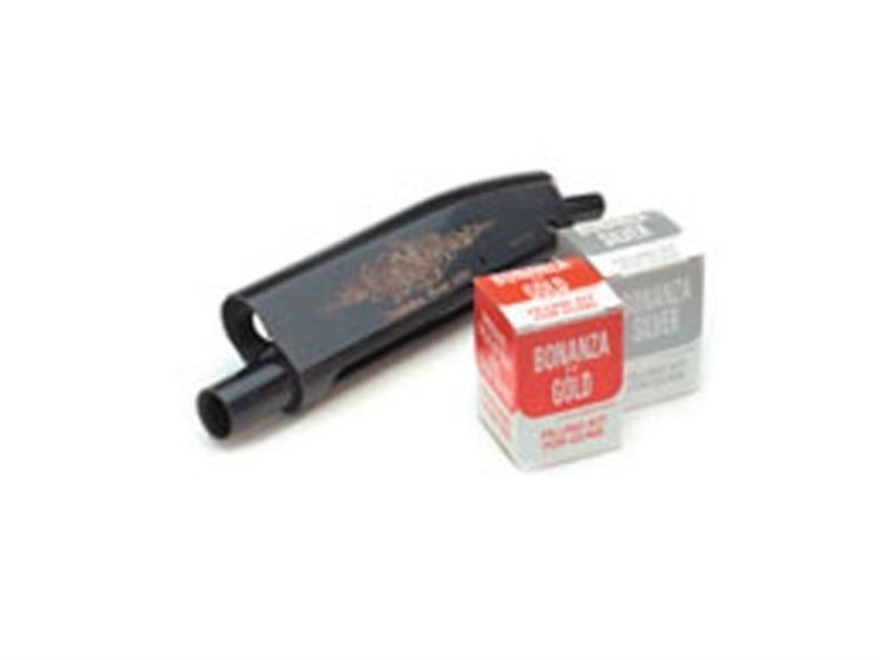 Forster Gold Inlay Filling Kit