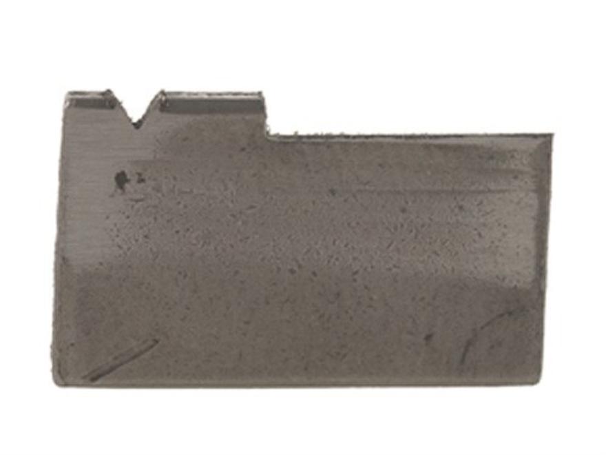 """Redding """"V"""" Cutter Blade for Old Style Case Trimmer 13, 14, 14K"""