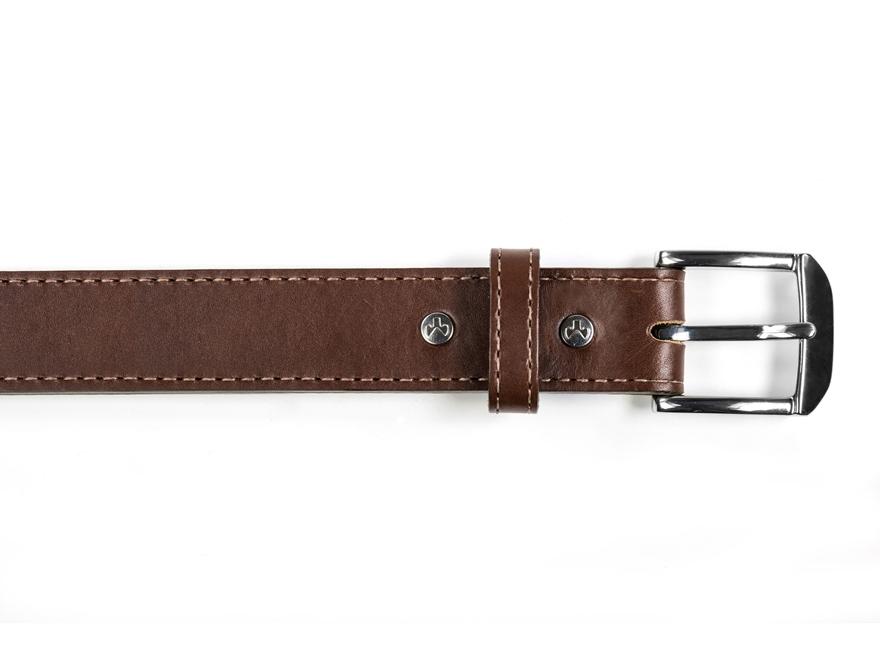 magpul tejas el original gun belt 1 1 2 leather