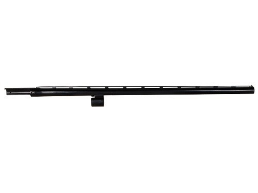 "Remington Barrel Remington 1100 12 Gauge 2-3/4"" 28"" Rem Choke with Modified Choke Tube ..."