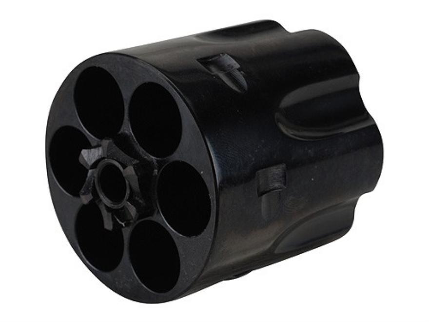 Uberti Cylinder 1873 Cattleman 45 ACP