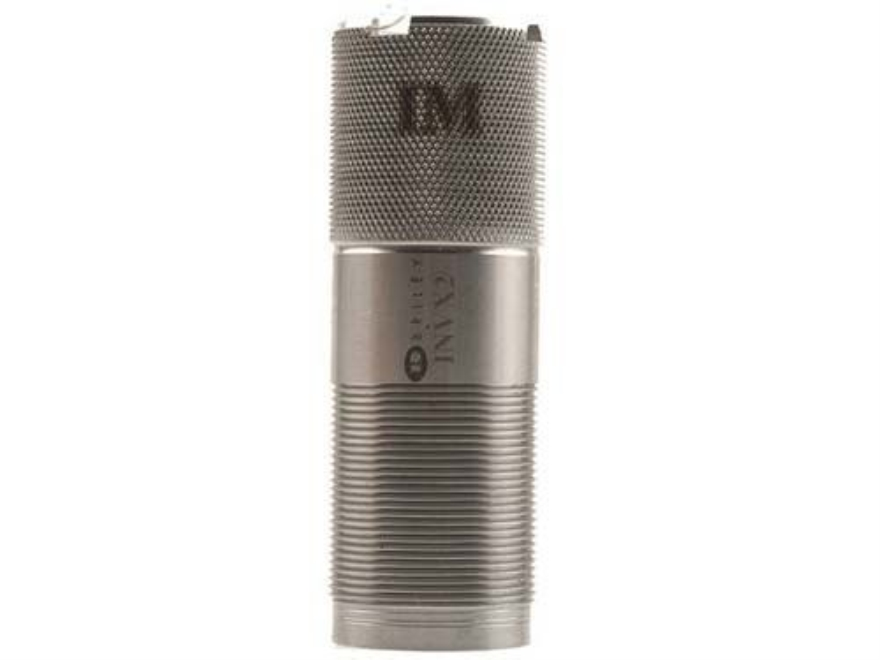Briley X2 Extended Choke Tube Browning Invector, Mossberg Accu-Choke, Weatherby Multi-C...