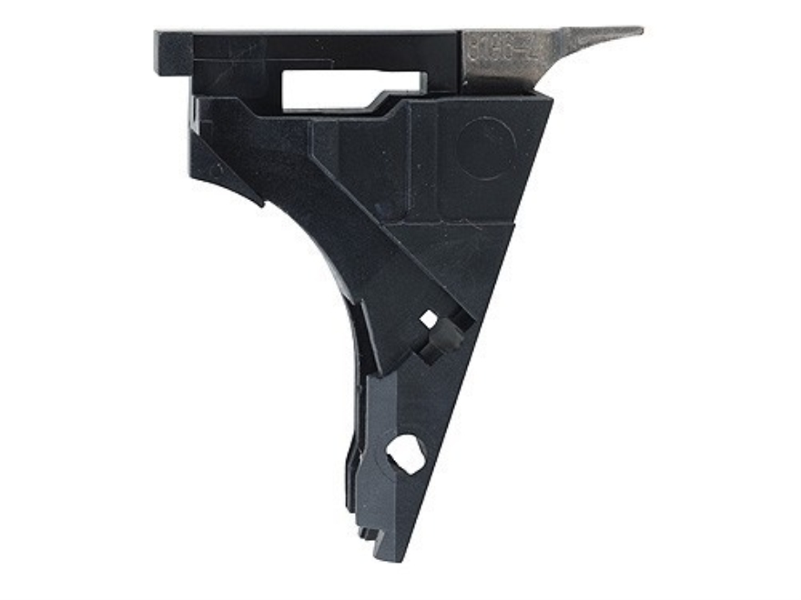 Glock Trigger Housing with Ejector Glock 20SF, 21SF, 29SF, 30SF
