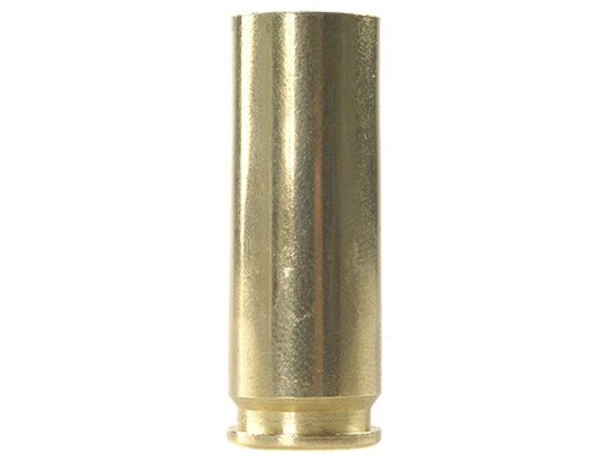 Starline Reloading Brass 44 Auto Magnum