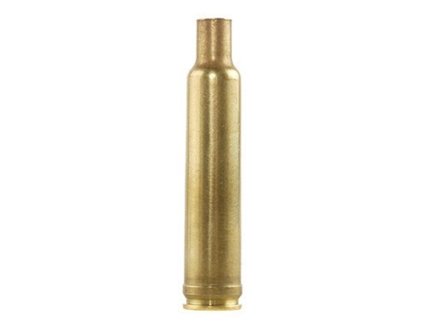 Hornady Lock-N-Load Overall Length Gage Modified Case 7mm Weatherby Magnum