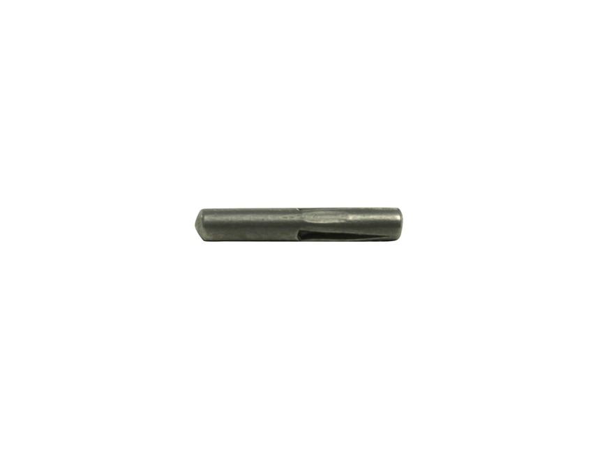 Ruger Ejector Alignment Pin Ruger SP101