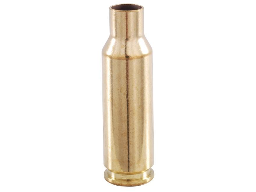 Nosler Custom Reloading Brass 6.5 Grendel Box of 50