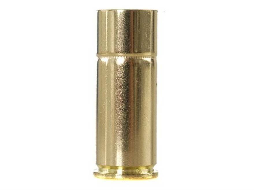 Magtech Reloading Brass 45 Colt (Long Colt) Bag of 100