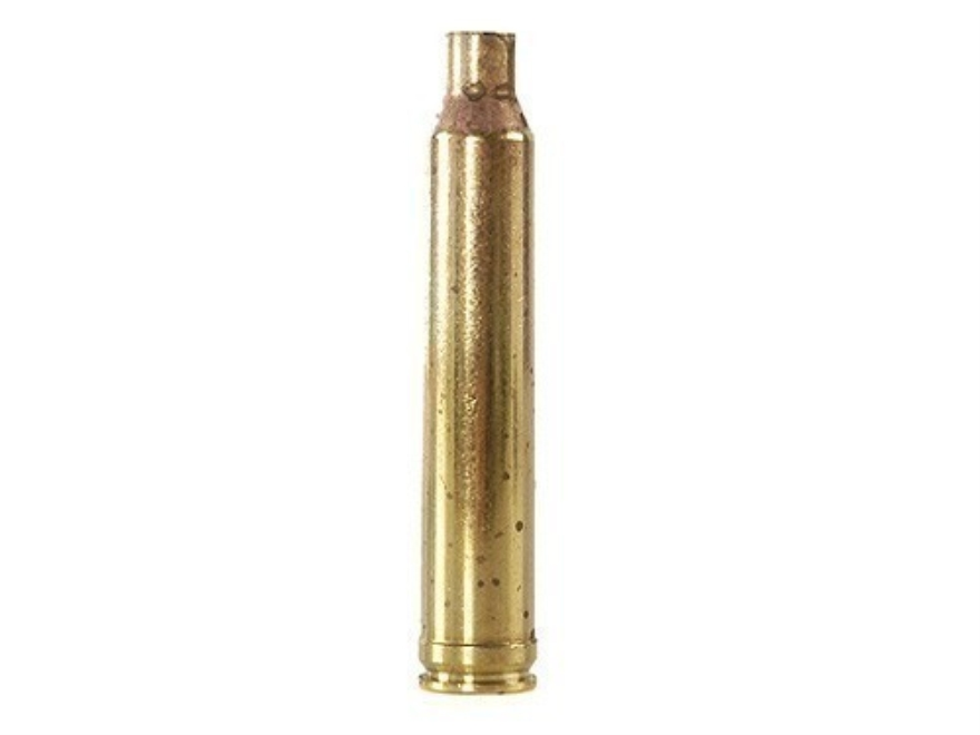 Remington Reloading Brass 7mm STW