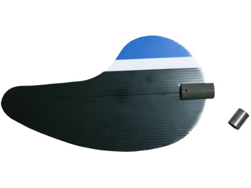 MOJO Magnetic Wing Replacement Set MOJO Mallard