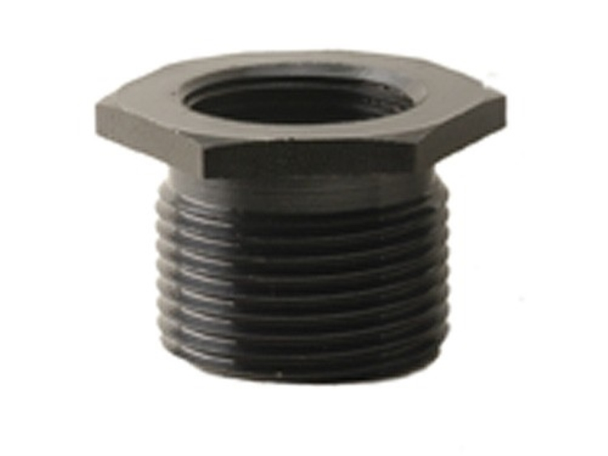 "RCBS Thread Adapter Bushing 1-1/4""-12 to 1""-14 Thread"