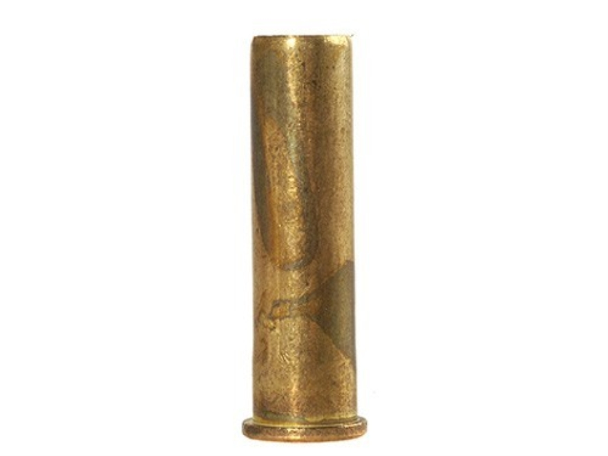 Bertram Reloading Brass 300 Rook Box of 20