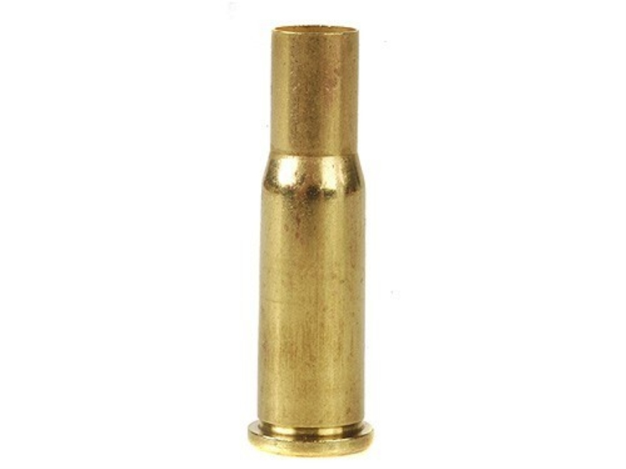 Remington Reloading Brass 25-20 WCF
