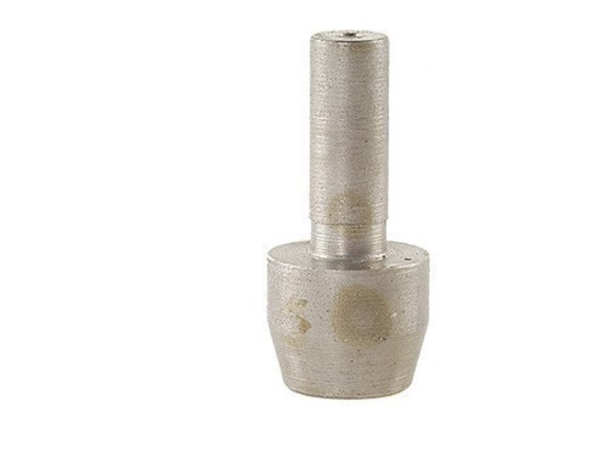 RCBS Case Trimmer Pilot, 45 Caliber Rifle (458 Diameter)