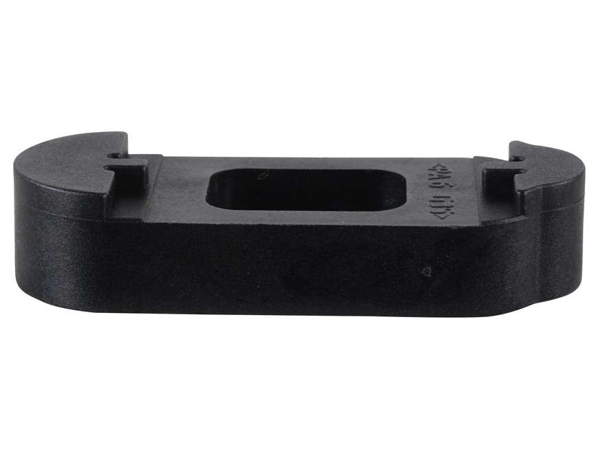 Benelli Recoil Pad Stock Insert Wood Stock Super Black Eagle II, M2