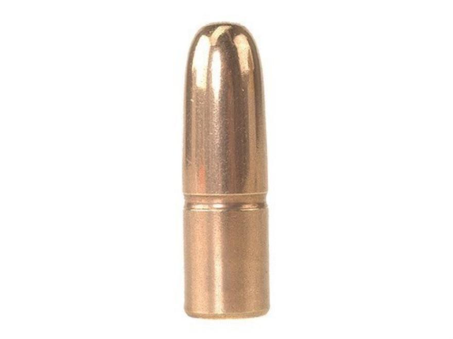 Woodleigh Bullets 416 Rigby (416 Diameter) 410 Grain Full Metal Jacket Box of 50