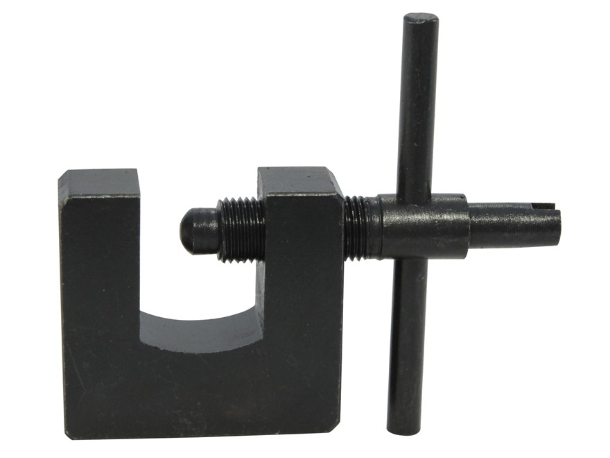 NcStar Adjustable Front Sight Tool AK-47, SKS