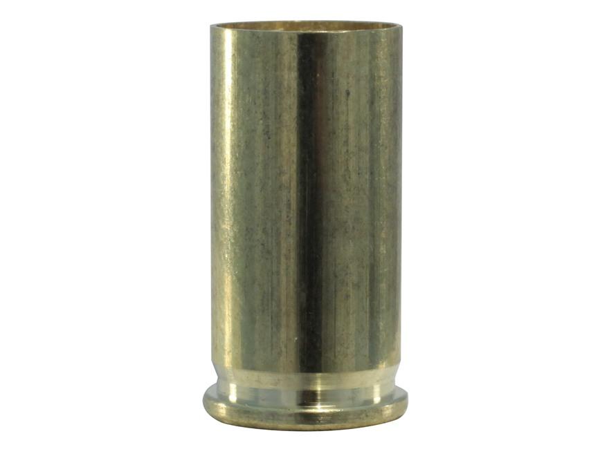Magtech Reloading Brass 32 ACP Bag of 100