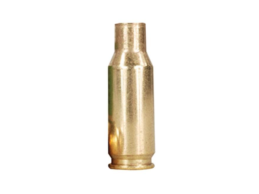 Remington Reloading Brass 30 Remington AR