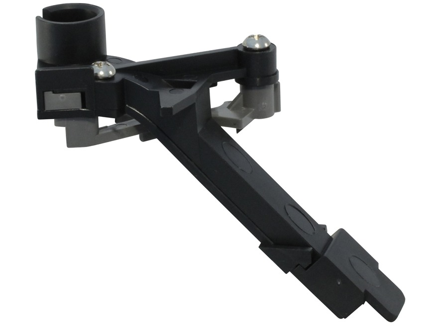 Lee Load-Master Small Primer Feeder Trough Assembly (Replacement Part)